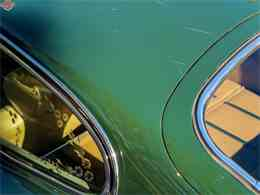 Picture of Classic '69 Jaguar E-Type - M6RZ