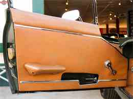 Picture of 1969 Jaguar E-Type - M6RZ