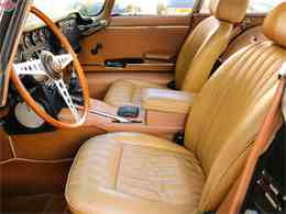 Picture of 1969 E-Type - $67,500.00 Offered by Chequered Flag International - M6RZ
