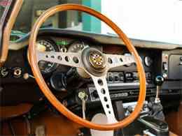 Picture of Classic 1969 Jaguar E-Type located in California - $67,500.00 - M6RZ