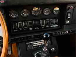 Picture of '69 E-Type - $67,500.00 - M6RZ