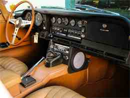 Picture of 1969 E-Type Offered by Chequered Flag International - M6RZ