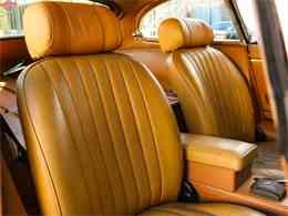 Picture of Classic '69 E-Type located in Marina Del Rey California - M6RZ