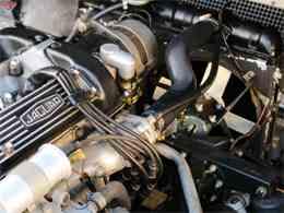 Picture of '69 Jaguar E-Type - M6RZ