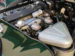 Picture of '69 Jaguar E-Type - $67,500.00 Offered by Chequered Flag International - M6RZ
