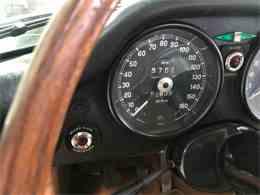 Picture of '69 Jaguar E-Type located in Marina Del Rey California - $67,500.00 - M6RZ