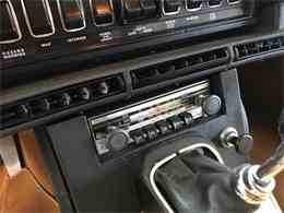 Picture of Classic '69 Jaguar E-Type located in California - M6RZ