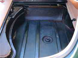Picture of '69 Jaguar E-Type located in California - $67,500.00 - M6RZ