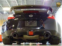 Picture of '09 370Z - M6SI