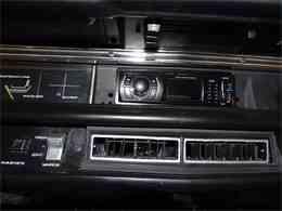 Picture of '69 Coronet - M6SL