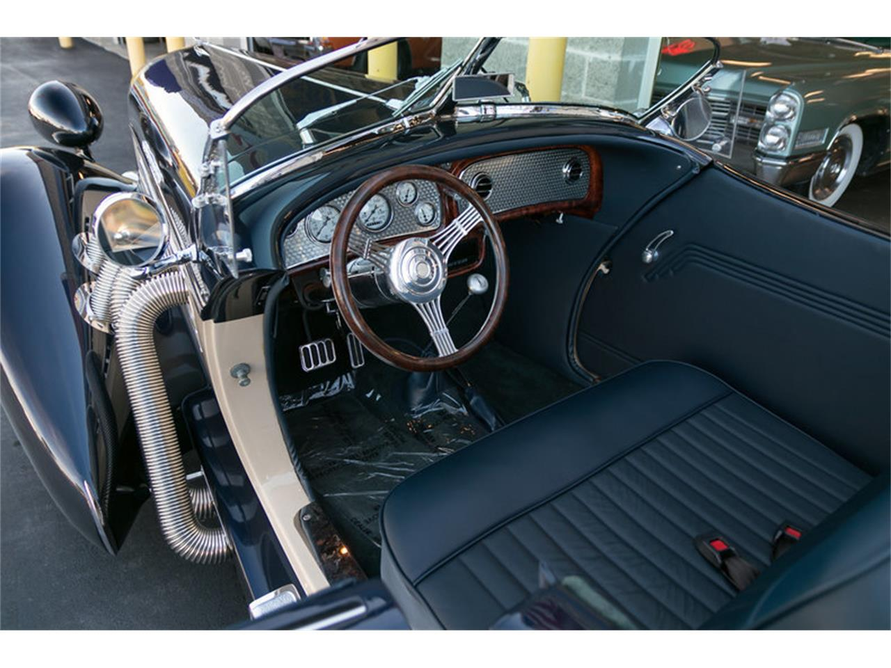Large Picture of 1936 Speedster - $104,995.00 - M6ST
