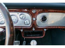 Picture of Classic '36 Speedster - $104,995.00 Offered by Fast Lane Classic Cars Inc. - M6ST