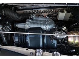 Picture of Classic '36 Auburn Speedster - $104,995.00 - M6ST