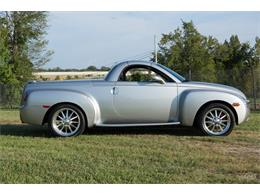 Picture of '05 SSR - $29,900.00 Offered by Art & Speed - M6SY