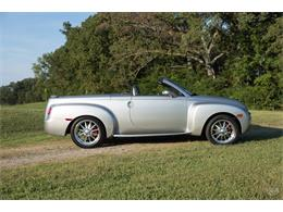Picture of '05 SSR - $29,900.00 - M6SY