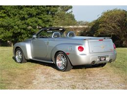 Picture of 2005 Chevrolet SSR - $29,900.00 Offered by Art & Speed - M6SY