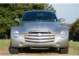 Picture of 2005 Chevrolet SSR Offered by Art & Speed - M6SY