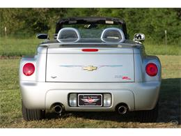 Picture of '05 Chevrolet SSR - M6SY