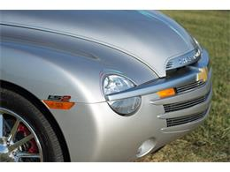 Picture of 2005 SSR located in Collierville Tennessee - $29,900.00 Offered by Art & Speed - M6SY