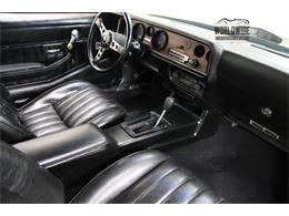 Picture of '79 Firebird Trans Am - M6TF
