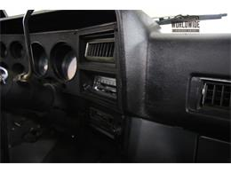 Picture of '86 1500 - M6TP