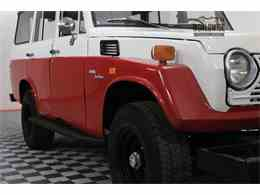 Picture of Classic '72 Toyota Land Cruiser FJ - $17,900.00 - M6TR
