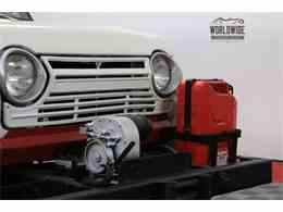 Picture of Classic 1972 Land Cruiser FJ Offered by Worldwide Vintage Autos - M6TR