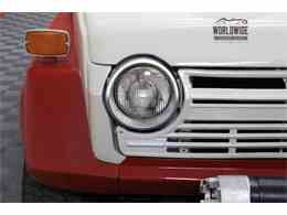 Picture of Classic 1972 Land Cruiser FJ located in Denver  Colorado Offered by Worldwide Vintage Autos - M6TR