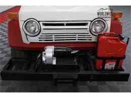 Picture of '72 Toyota Land Cruiser FJ located in Colorado - $17,900.00 Offered by Worldwide Vintage Autos - M6TR