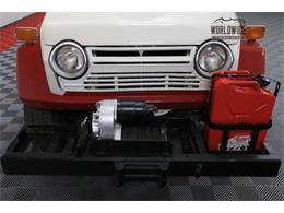 Picture of '72 Land Cruiser FJ - M6TR