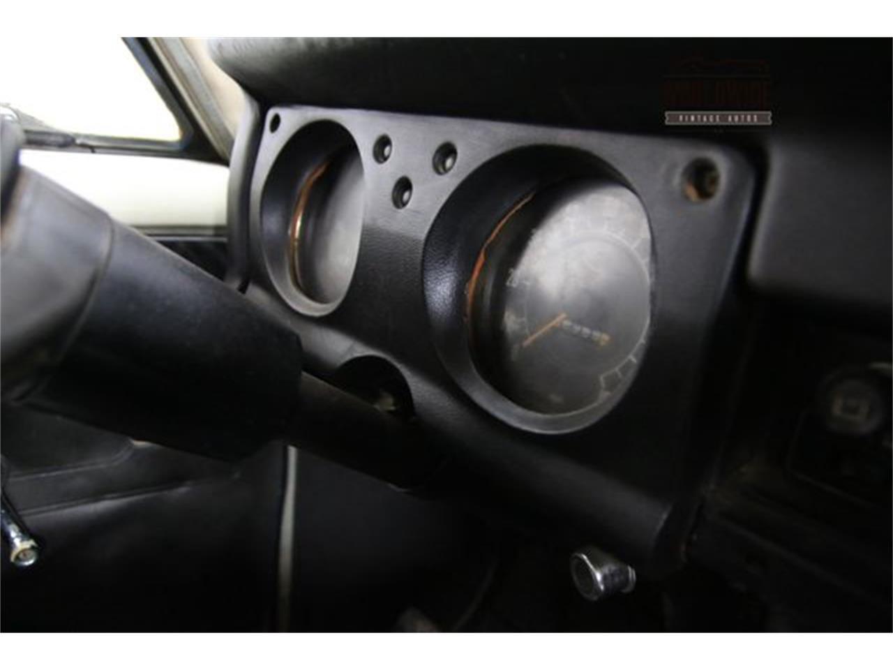Large Picture of '72 Toyota Land Cruiser FJ - $17,900.00 - M6TR
