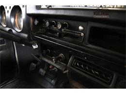 Picture of '72 Toyota Land Cruiser FJ located in Denver  Colorado - $17,900.00 - M6TR