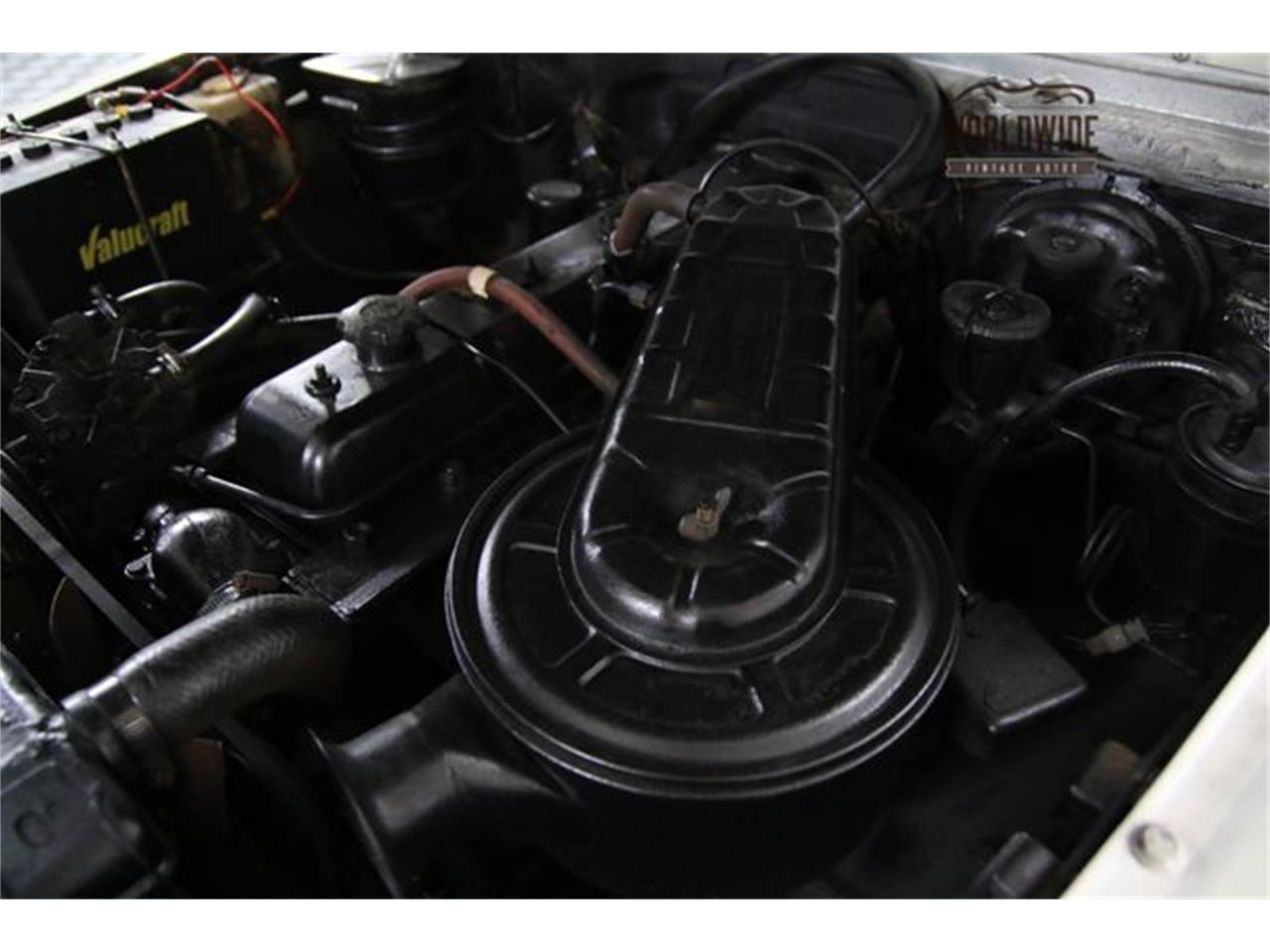 Large Picture of 1972 Toyota Land Cruiser FJ - $17,900.00 Offered by Worldwide Vintage Autos - M6TR