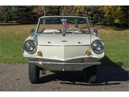 Picture of 1967 Amphicar 770 - $54,950.00 Offered by Ellingson Motorcars - M6UC