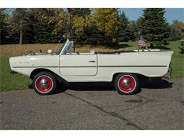 Picture of Classic '67 770 - $54,950.00 Offered by Ellingson Motorcars - M6UC