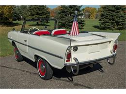 Picture of Classic '67 770 located in Minnesota - $54,950.00 Offered by Ellingson Motorcars - M6UC