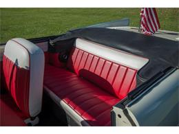Picture of Classic '67 Amphicar 770 located in Minnesota - $54,950.00 - M6UC