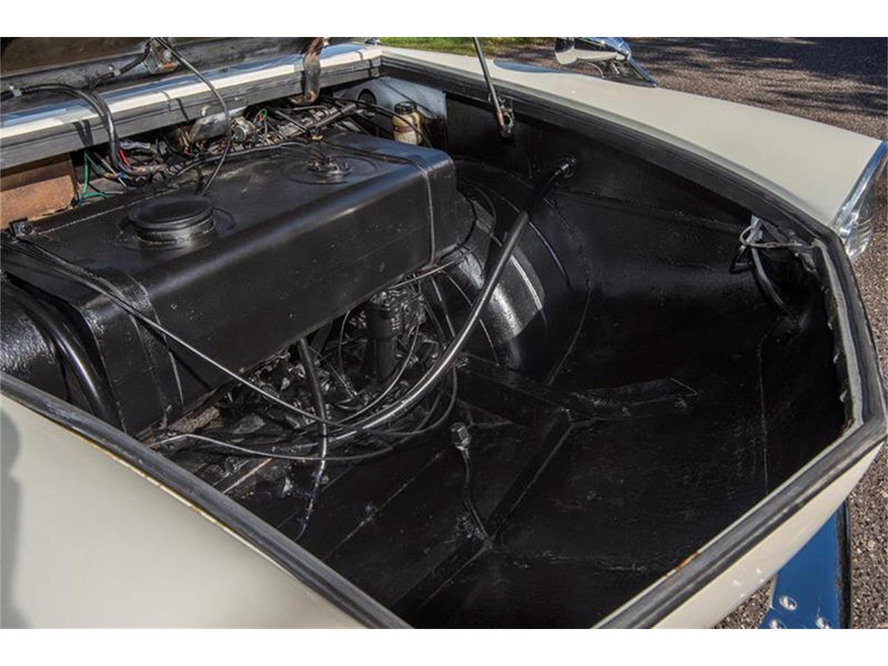 Large Picture of 1967 770 located in Rogers Minnesota - $54,950.00 Offered by Ellingson Motorcars - M6UC