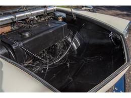 Picture of '67 770 located in Minnesota - $54,950.00 Offered by Ellingson Motorcars - M6UC