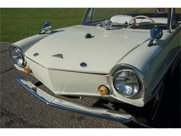 Picture of 1967 770 - $54,950.00 Offered by Ellingson Motorcars - M6UC