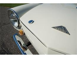Picture of '67 Amphicar 770 Offered by Ellingson Motorcars - M6UC