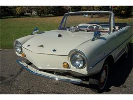 Picture of Classic '67 770 located in Rogers Minnesota Offered by Ellingson Motorcars - M6UC