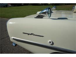 Picture of 1967 Amphicar 770 located in Minnesota Offered by Ellingson Motorcars - M6UC