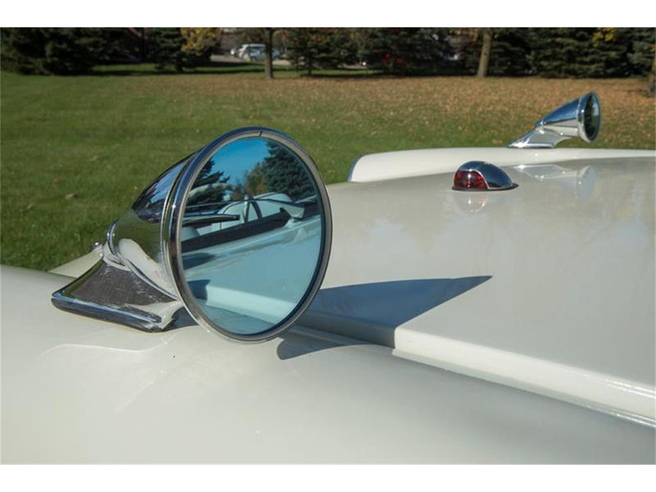 Large Picture of '67 Amphicar 770 Offered by Ellingson Motorcars - M6UC