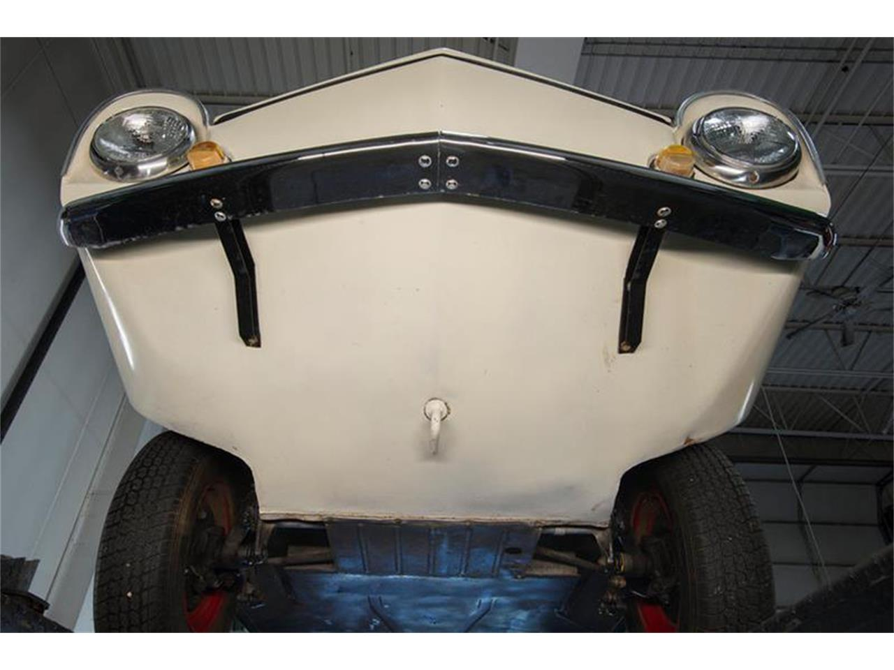 Large Picture of 1967 770 located in Minnesota - $54,950.00 Offered by Ellingson Motorcars - M6UC