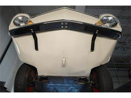Picture of Classic 1967 Amphicar 770 located in Rogers Minnesota - M6UC