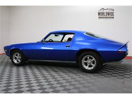 Picture of Classic 1971 Chevrolet Camaro located in Colorado Offered by Worldwide Vintage Autos - M6UI