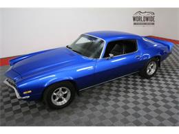 Picture of '71 Camaro Offered by Worldwide Vintage Autos - M6UI