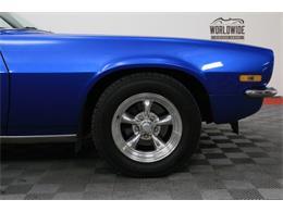 Picture of '71 Camaro - $19,900.00 - M6UI
