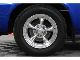 Picture of 1971 Camaro located in Colorado - $19,900.00 - M6UI